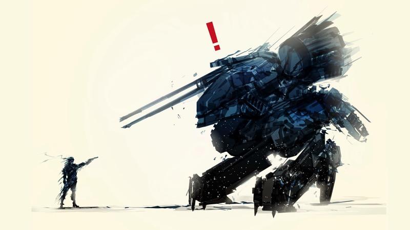 283-Metal-Gear-Solid-Konami-(www.WallpaperMotion.com).jpg