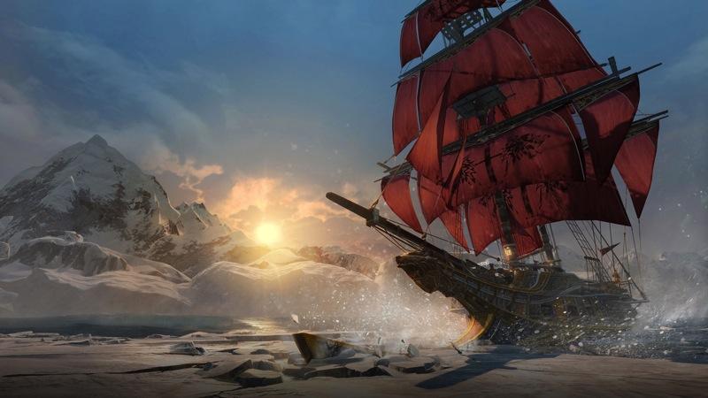 ACR-sailing.jpg