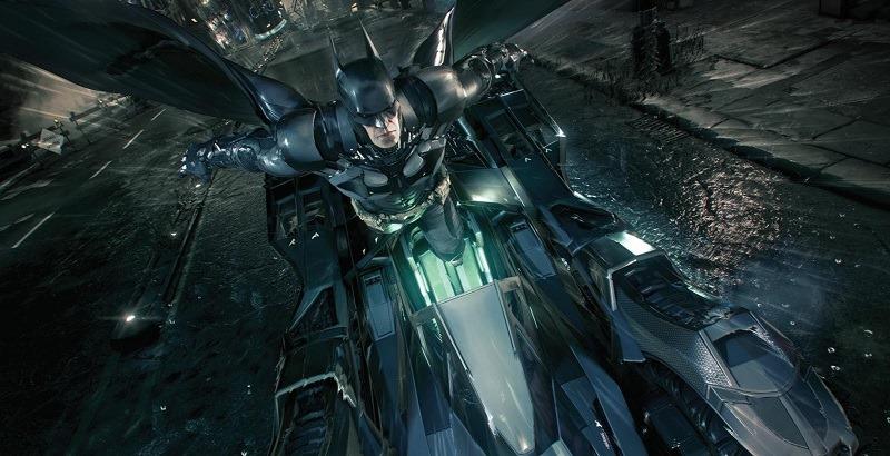Bat (3)
