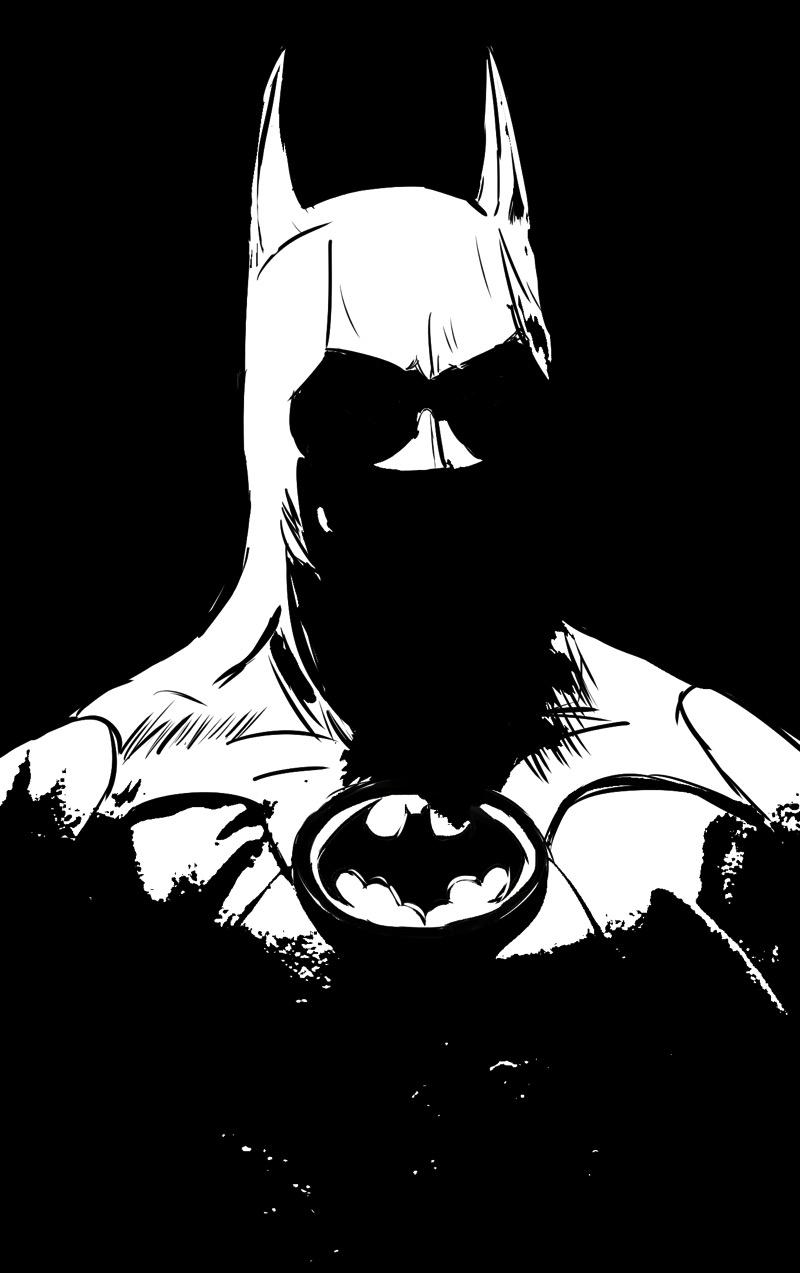 Bat Dazza 1