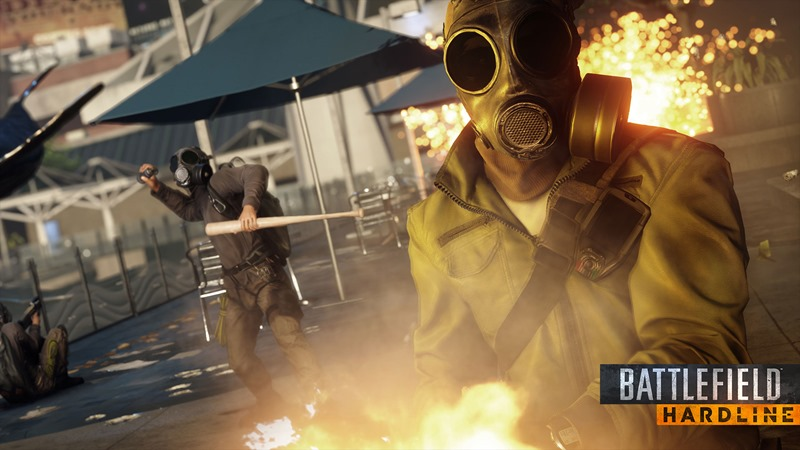 Battlefield Hardline (12)