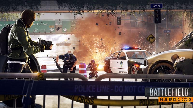 Battlefield Hardline (15)