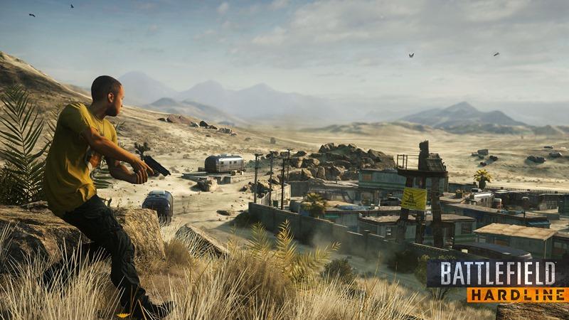 Battlefield Hardline (9)
