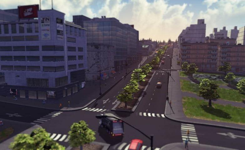 CitiesSkylines (2)