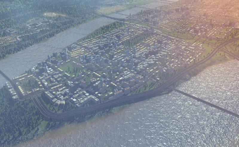 CitiesSkylines (3)