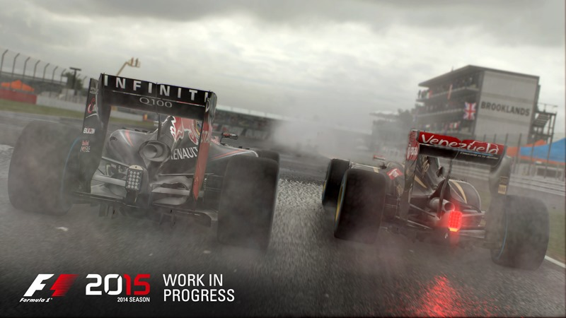 F1 2015 (1)