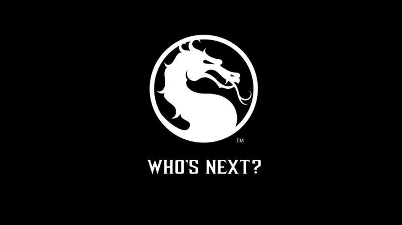 MKXcup