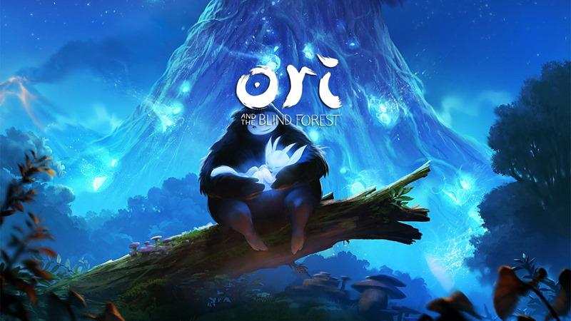 Ori-background