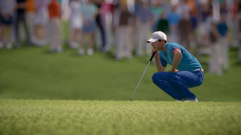 Rory PGA (1)