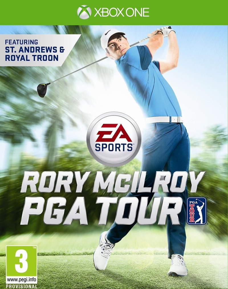 Rory PGA (6)