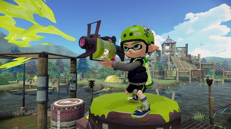 Splatoon-Gets-May-Release-Date-and-New-Crazy-Screenshots-Gallery-470045-2