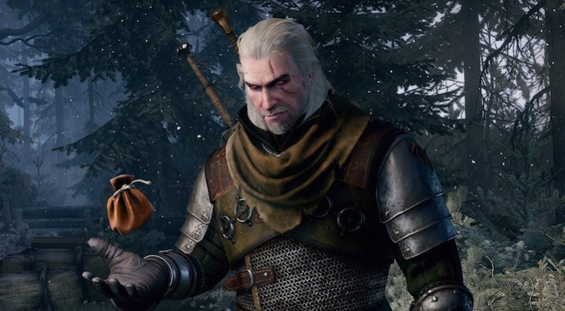 The-Witcher-3-Wild-Hunt-Gets-Stunning-New-Screenshots-Showing-Geralt-Enemies-and-More-471130-2.jpg
