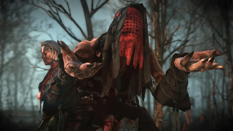 The-Witcher-3-screens-05