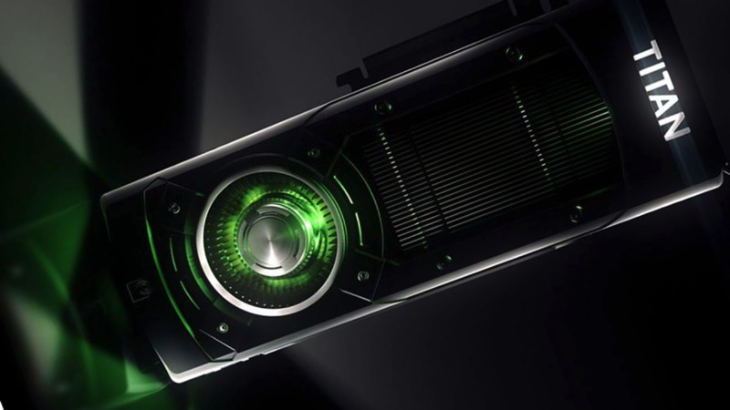 Titan X price revealed.jpg