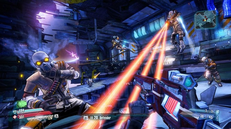 borderlands-the-handsome-collection-review-1427057403