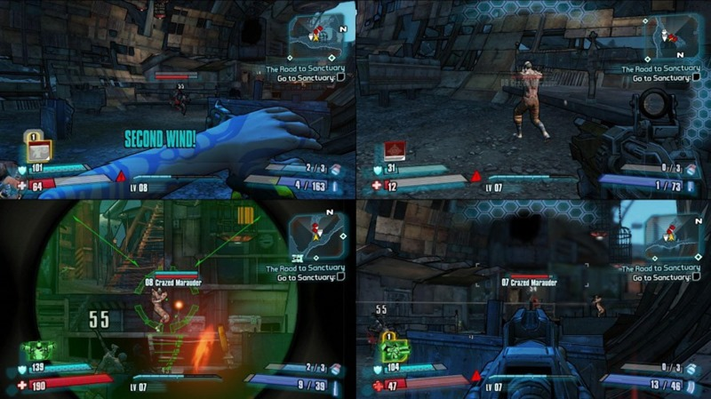 borderlands-the-handsome-collection-review-1427058201