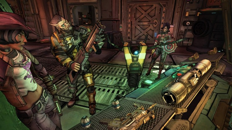 borderlands-the-handsome-collection-review-1427058325