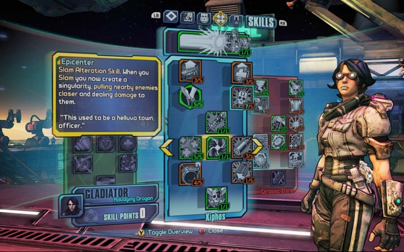 borderlands-the-handsome-collection-review