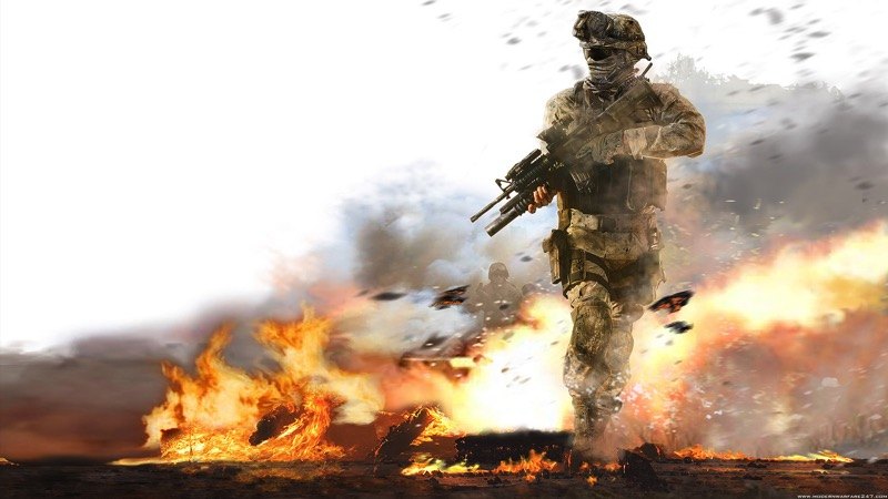 modern_warfare_2_fire_490.jpg