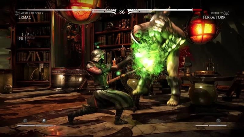 MKX (11)