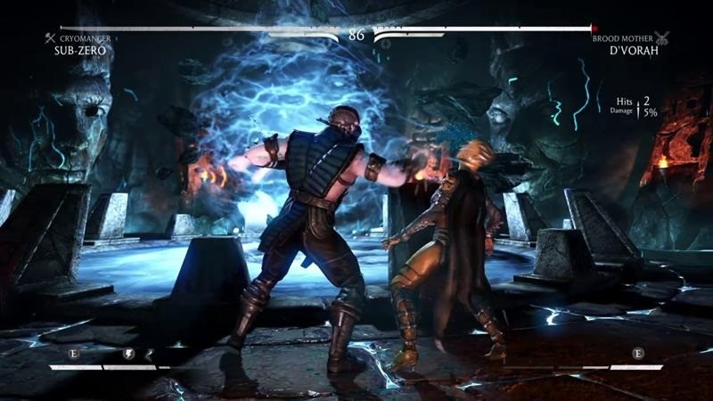 MKX (12)