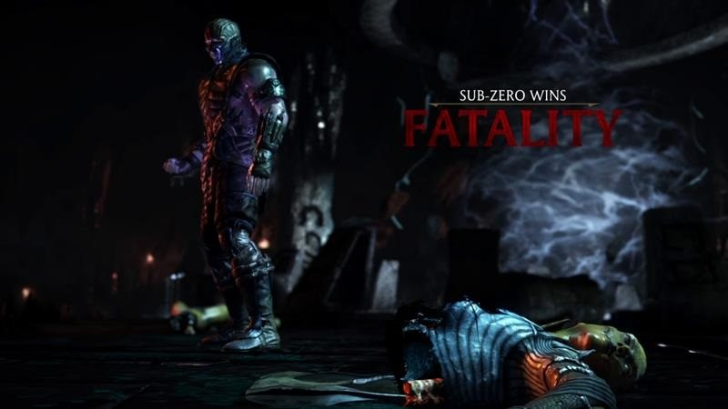 MKX (13)