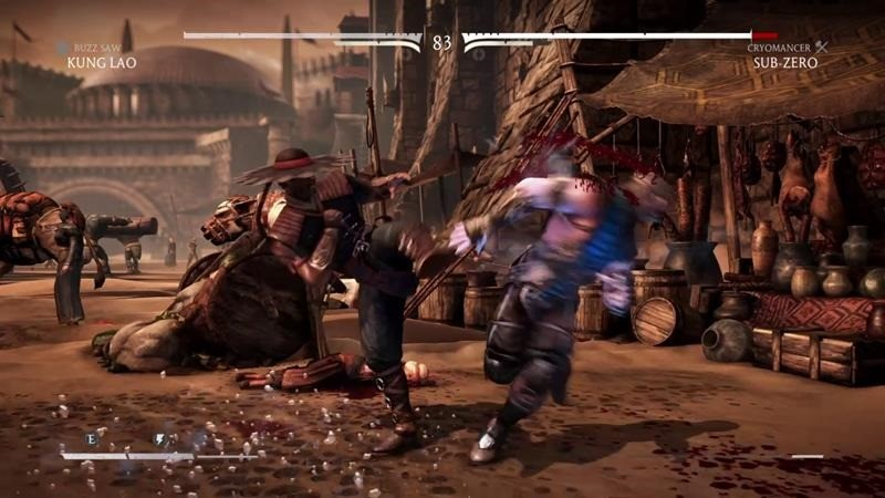 MKX (3)