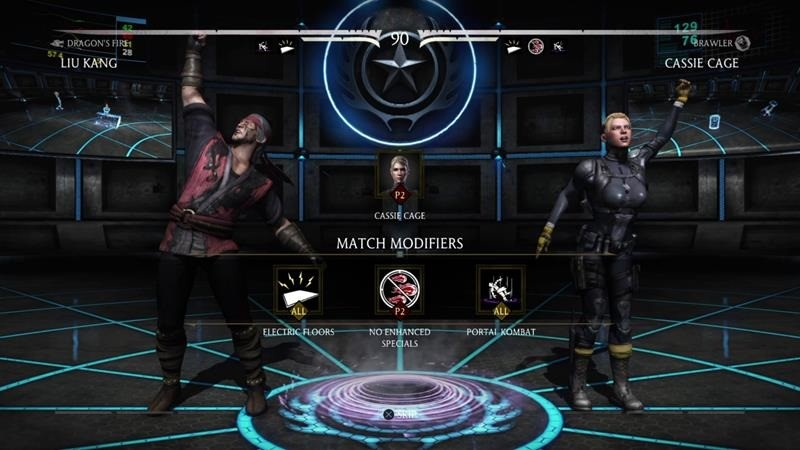 MKX (8)
