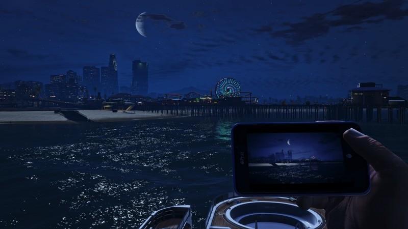 GTA PC review 3