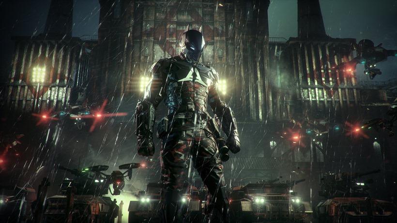 Batman AR challenges (4)