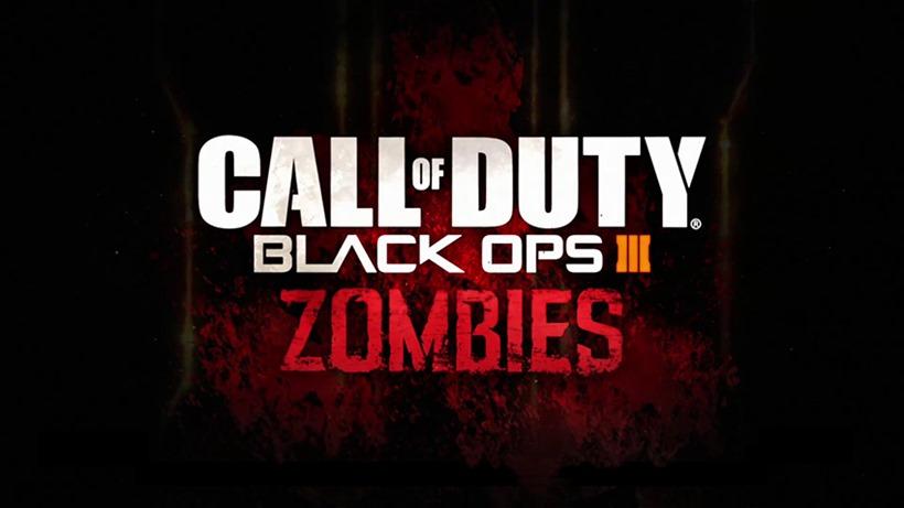 COD Zombies (1)
