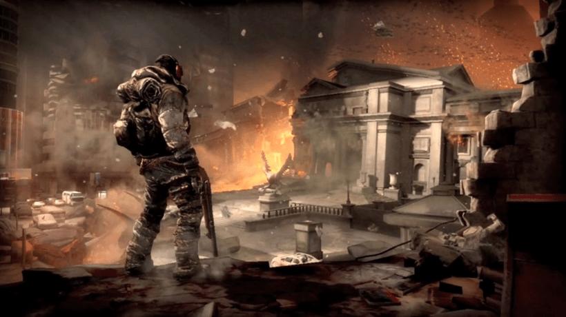 Call of Doom (3)
