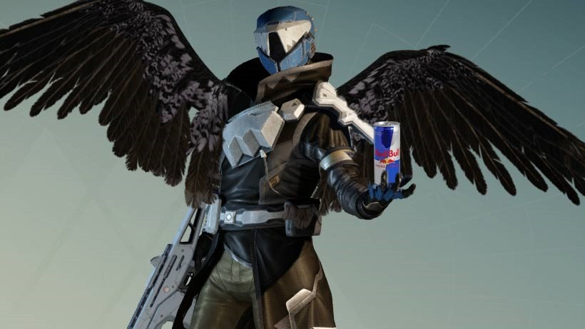 Destiny-gives-you-wings