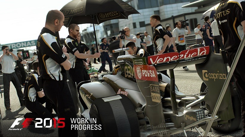 F1 2015 (3)