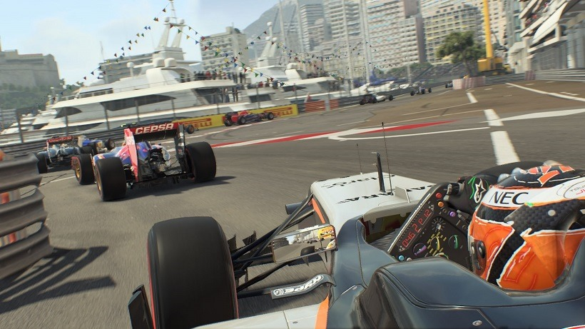 F1 2015 (4)