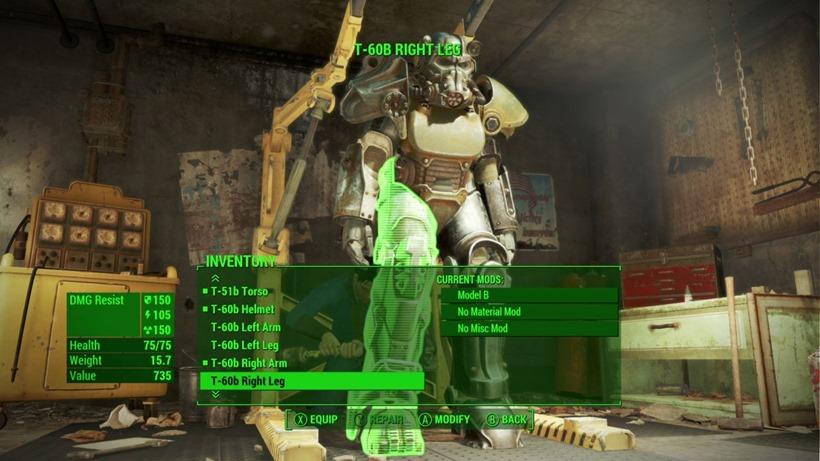Fallout 4 (1)