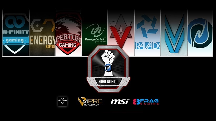 Fight-Night-Teams-Changed
