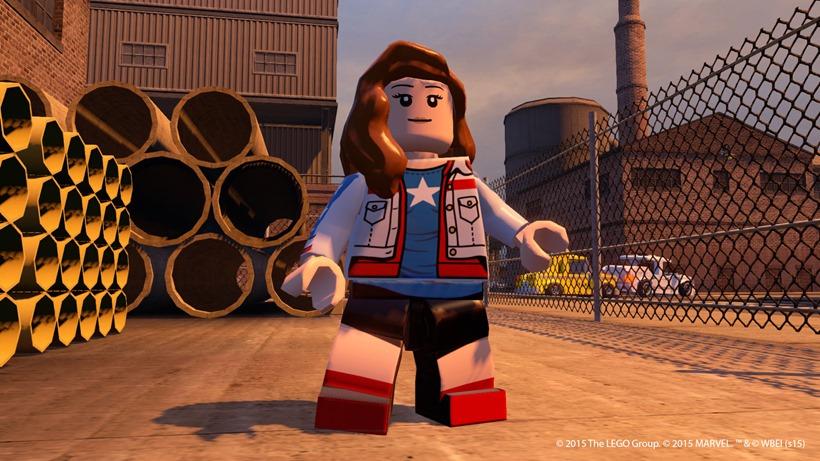 Lego Marvel (2)