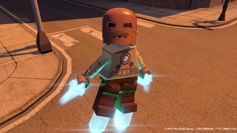 Lego Marvel (3)