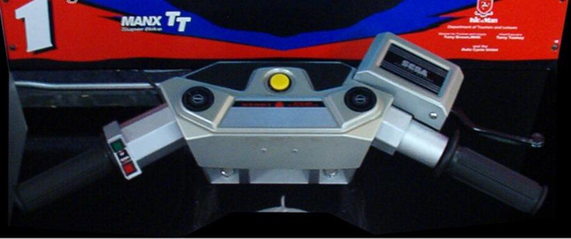 Manx TT (4)