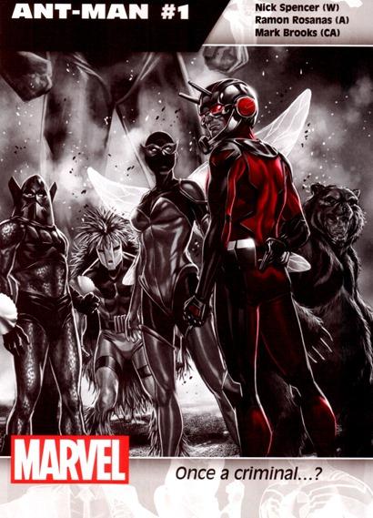 Marvel (11)