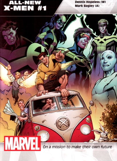 Marvel (17)