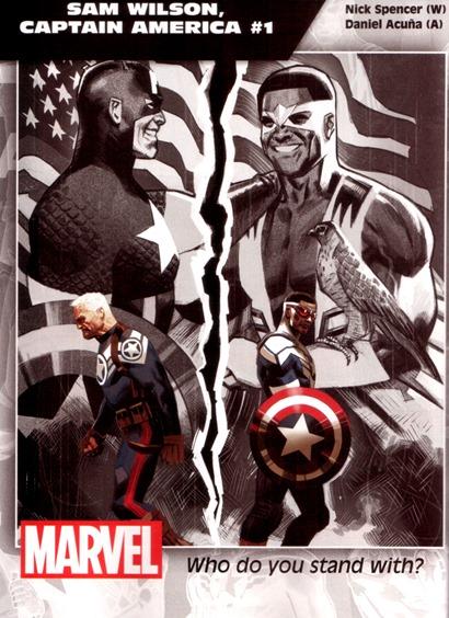 Marvel (25)