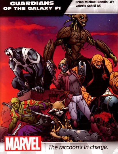 Marvel (27)