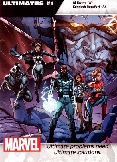 Marvel (3)