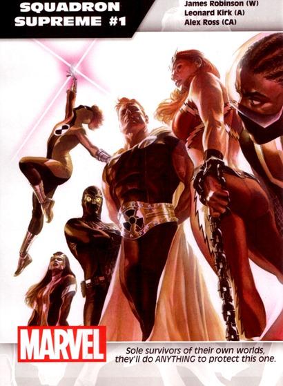 Marvel (35)