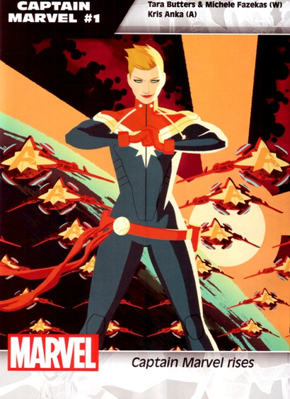 Marvel (41)