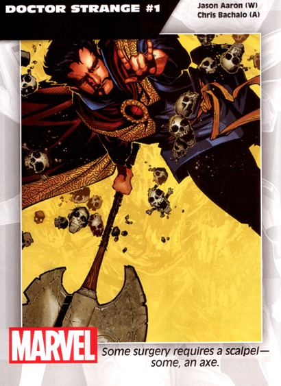 Marvel (42)
