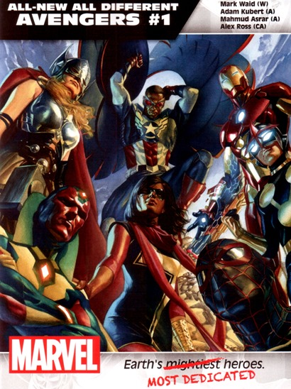 Marvel (43)