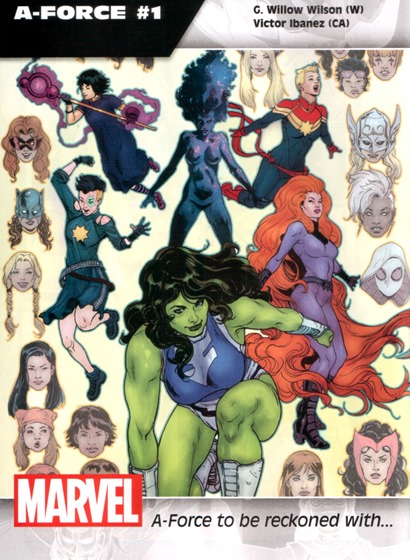 Marvel (44)